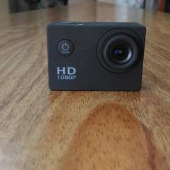 camera5