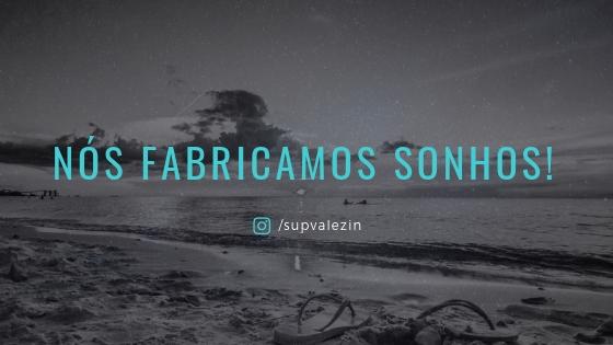 SUP _ STAND UP _ ACESSÓRIOS _ (1).jpg